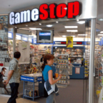 GameStop Customer Survey at www.Tellgamestop.com WIN $100 E-gift Card