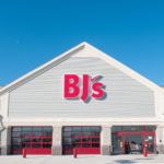 www.bjs.com/feedback - Official BJ's Survey - Win $500 Gift Card