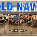 Old Navy® Survey at survey.medallia.com/oldnavy-feedback - Get 10% off