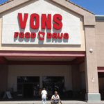 www.vons.com/survey ― Official Vons® Survey ― Win $100