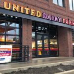 www.udffeedback.com - Take United Dairy Farmers Survey to Win$50 worth discount coupons