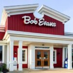 Bobevanslistens.smg.com - Official Bob Evans® Survey - Get $4 Off