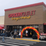 Survey.groceryoutlet.com - Take Official Grocery Outlet Survey – WIN $250 Gift Card
