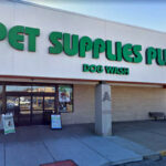Tellpetsuppliesplus.com – Pet Supplies Plus Survey - Win a $100