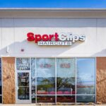 sportclips.com/survey – Sport Clips Haircuts Customer Experience Survey