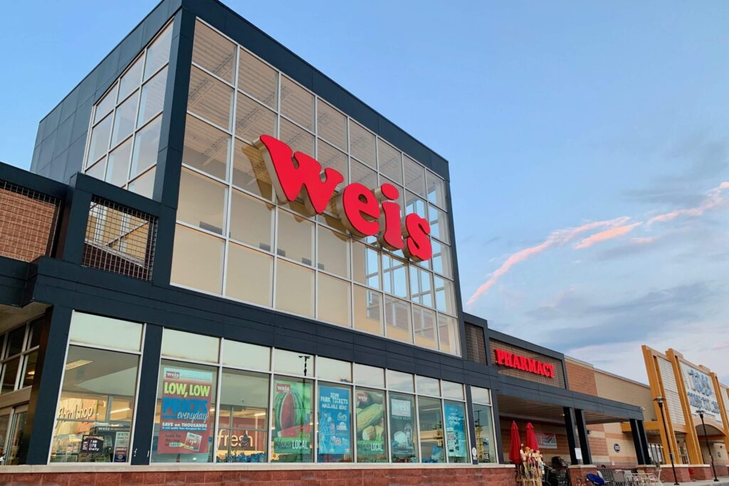 Weis Market Survey – Rules & Requirements