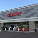 Www.TalkToGiant.Com - Official Giant Food Survey - Win $500 Giant Gift Cards