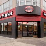 TellBostonMarket.com – Official Boston Market Survey - Win Validation code