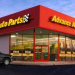 Advanceautoparts.com/survey - Advance Auto Parts survey - win $2500 gift card