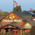 Bassprosurvey.com - Official Bass Pro® Survey - Win $500 Gift Card