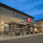 www.Safeway.com/Survey - Official Safeway Survey | WIN $100 Gift Card Instant