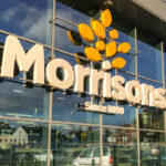 Morrisons.com/more - Morrisonsislistening.co.uk - Official Morrisons Survey - win £1000