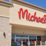 www.mymichaelsvisit.com - Official Michaels Survey - Get Free Coupon