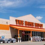 Home Depot Survey	@ www.homedepot.com/survey - Win $5000 Gift Card